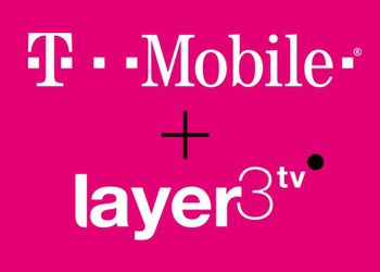 TMo and Layer3