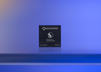 snapdragon_450_chip_image_large