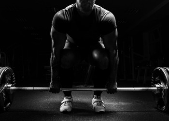 Sports Apparel-Finnacial Strength-GettyImages-892366954