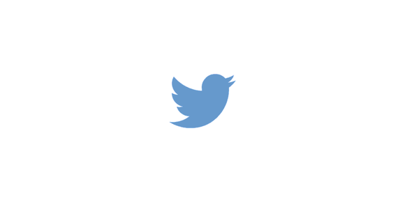 Twitter Stock Wins 2 Buy Ratings What You Need To Know The Motley Fool