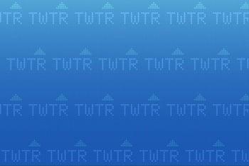 TWTR tickers