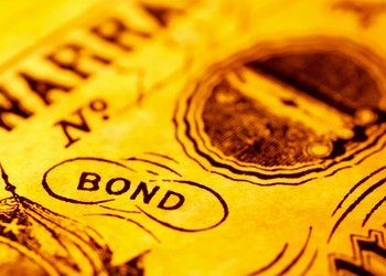 Bond GettyImages-139665060