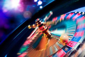 roulette casino gambling getty