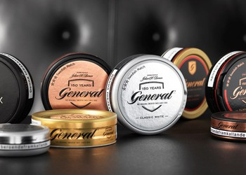 swedish match snus source-sm