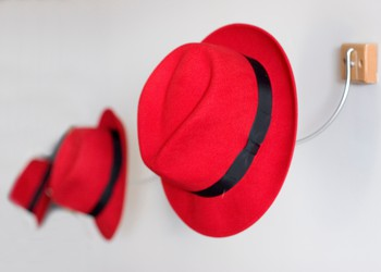 red_hat_fedoras