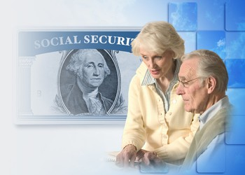 17_10_16 Social Security card with two people_GettyImages-78433079