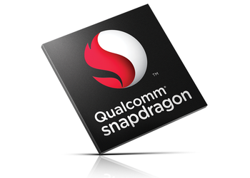 snapdragon-chip-hi-res-image-_large