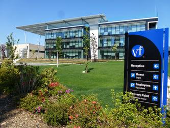 VF campus