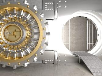 bank_vault