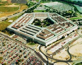 pentagon aerial view_medium