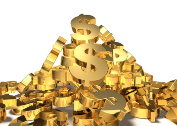 money mountain GettyImages-89473514