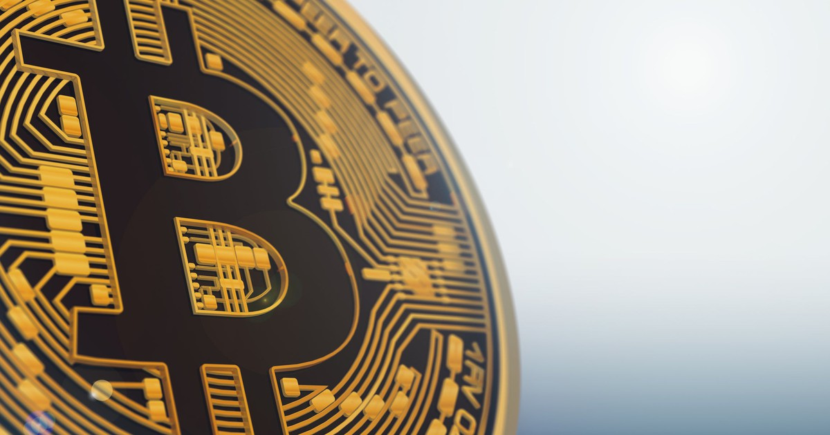 Cryptocurrencies Explained, in Plain English