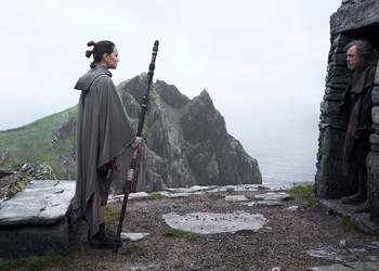 disney star wars rey luke last jedi source-sw
