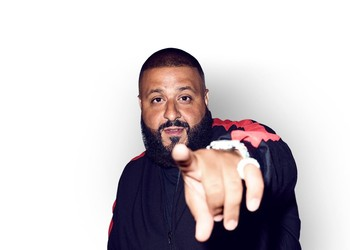 dj khaled weight watchers source-wtw