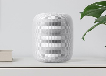 apple homepod source-aapl