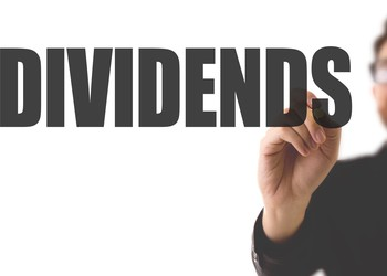 Dividends-GettyImages-665270560