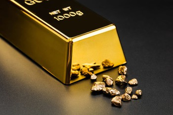004 gold stocks 3