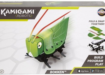 rsz_1mattel_kamigami_packaging