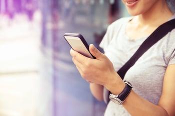 Getty-Smartphone