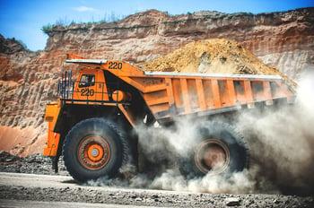 008 autonomous mining