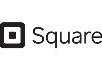 SQ logo simple