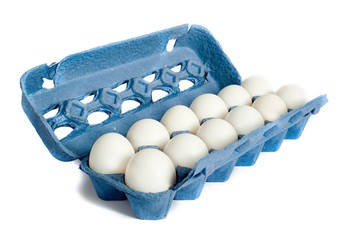 Eggs GettyImages-147284716