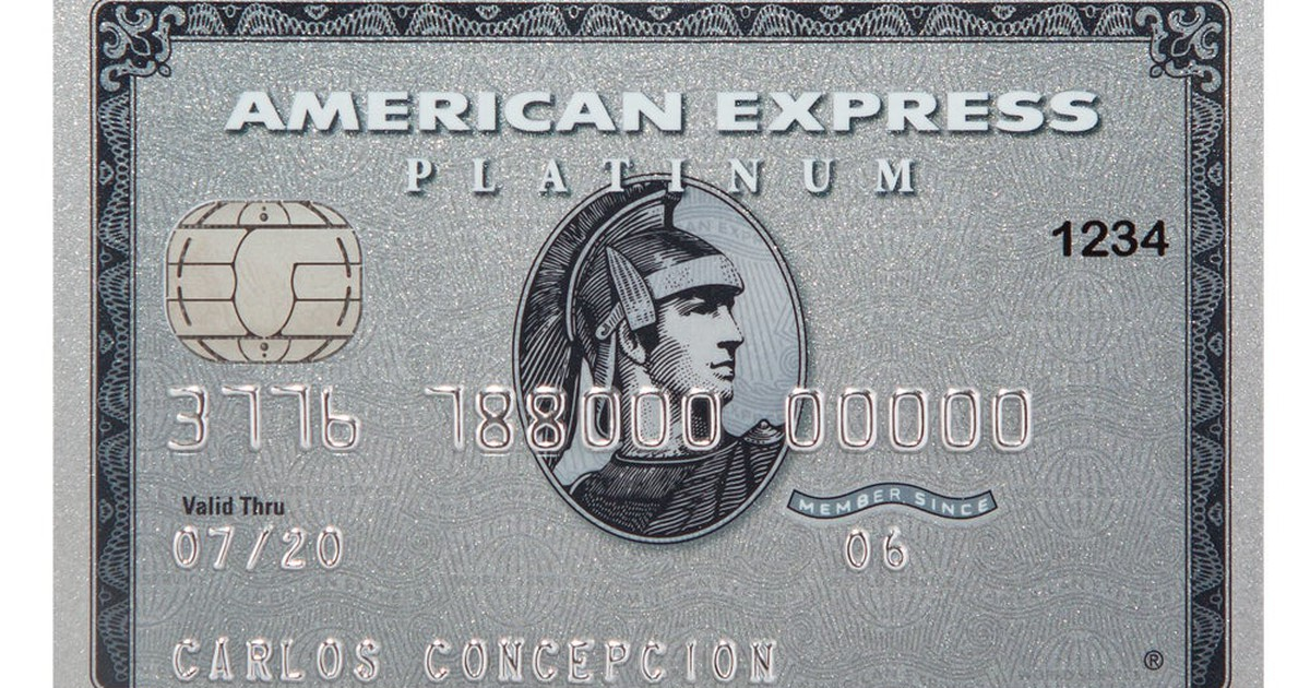 Will 2018 Be American Express Company\'s Best Year Yet? -- The Motley ...