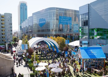 salesforce-dreamforce-source-salesforce