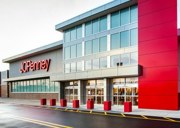 JCPenney in Brooklyn 2