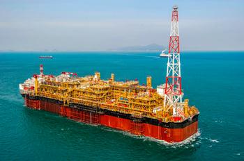 offshore rig dock (2)