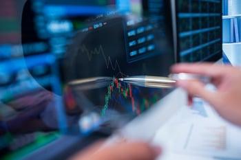buy stock 2 (3)