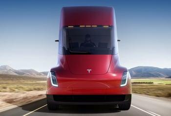 Tesla_Semi_Front_Profile