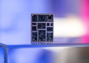 gigabit-class-lte-for-next-generation-connected-vehicles