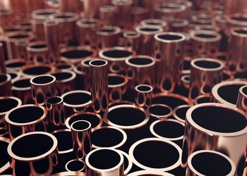 17_08_03 copper pipes_GettyImages-614011946