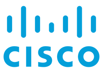 cisco_homepage_icon_logo (3)