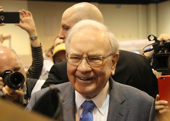 Warren Buffett1_TMF