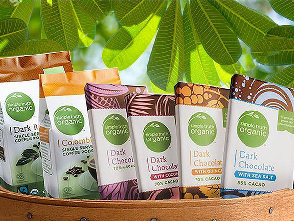Fair-Trade-Products-in-Basket1