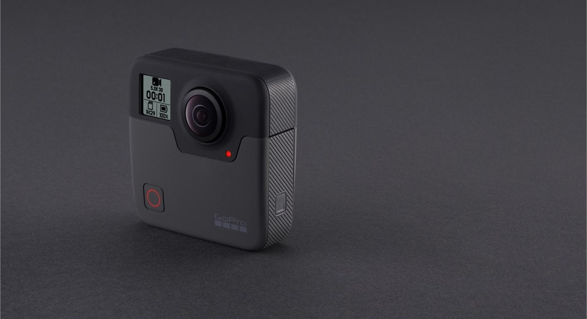 GoPro's 10 Biggest Blunders