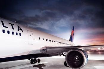 DAL plane