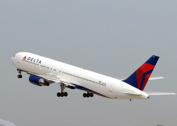 IS Delta Air Lines