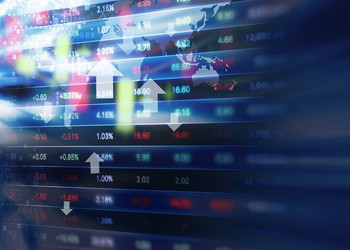 stock_tickers