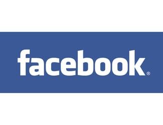 FB logo big