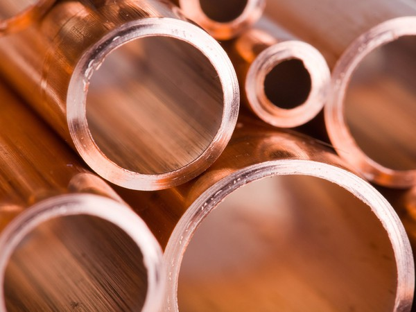 17_08_07 Copper pipes_GettyImages-114155479