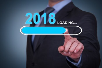 2018 loading