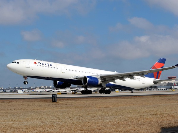 5 Highlights From Delta Air Lines, Inc.'s Q4 Earnings Call