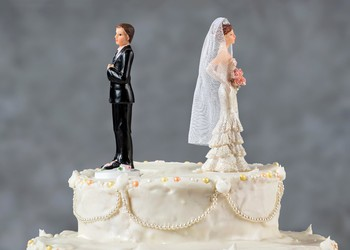 Divorce GettyImages-479917910