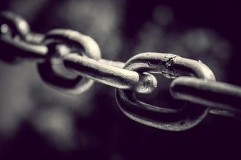 Reality Shares Nasdaq NextGen Economy blockchain ETF