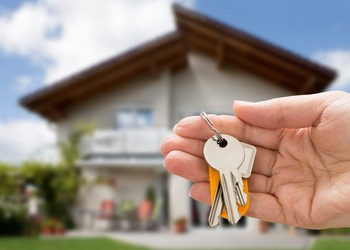 Getty-real-estate-house-key