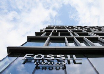 FOSL-headquarters