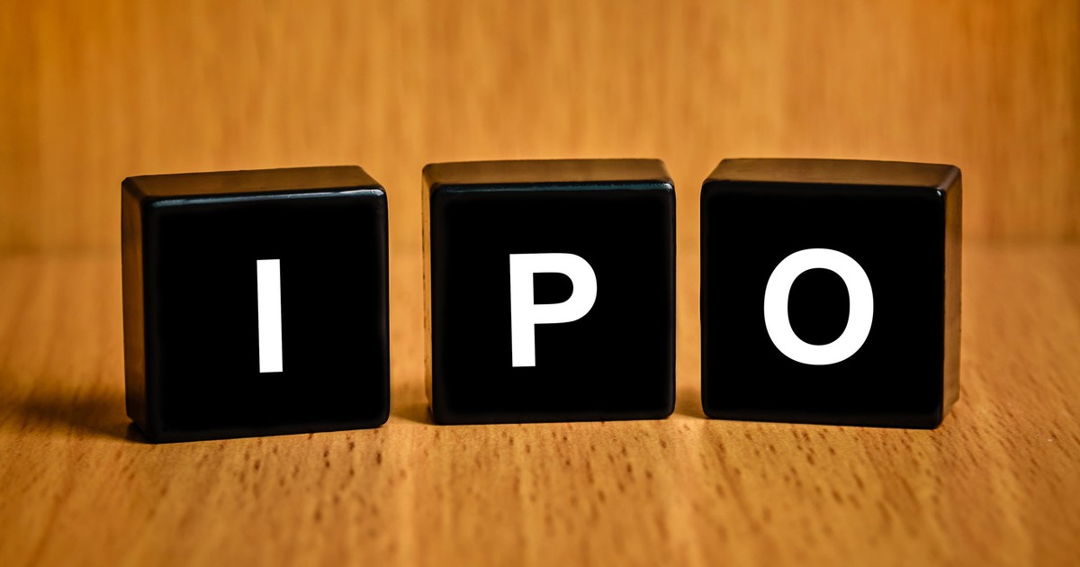 What is an IPO Company? | The Motley Fool